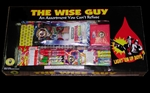 Wise Guy Assortment Box