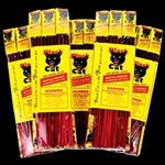 Black Cat Bottle Rockets