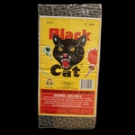 Black Cat Firecrackers - (16,000 crackers)