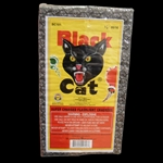 Black Cat Firecrackers - (15,360 crackers)