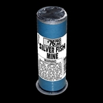 Silver Fish Mine - Single Shot