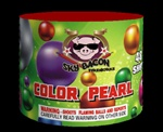 Color Pearl - 48 Shot