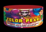 Color Pearl - 96 Shot