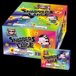 Snappers (large box)